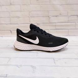 Nike Revolution 5 BQ3207002 - 132684 - Loja Mônica's