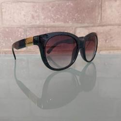 Oculos Evoke Mystique - 122331 / AEV1M01737 - Loja Mônica's
