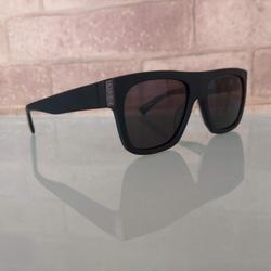Oculos Evoke Reveal 2 - 132105 / AEV1A00168 - Loja Mônica's