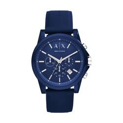 Relógio Armani Exchange - AX1327/0AN - LOJAODASALIANCAS