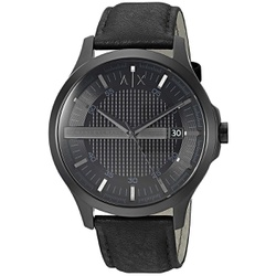 Relógio Armani Exchange - AX2400 - LOJAODASALIANCAS