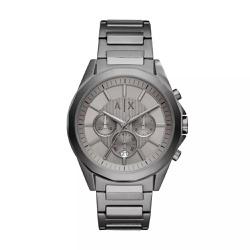 Relógio Armani Exchange - AX2603 - LOJAODASALIANCAS