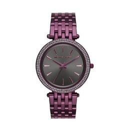 Relógio Michael Kors - MK3554/4PN - LOJAODASALIANCAS
