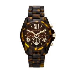 Relógio Michael Kors - MK5839 - LOJAODASALIANCAS