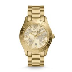 Relógio Michael Kors - MK5959 - LOJAODASALIANCAS