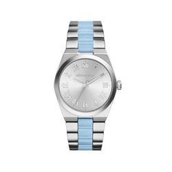 Relógio Michael Kors - MK6150 - LOJAODASALIANCAS