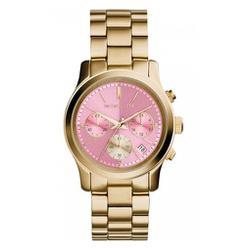 Relógio Michael Kors - MK6161/4TN - LOJAODASALIANCAS