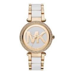 Relógio Michael Kors - MK6313/5BN - LOJAODASALIANCAS