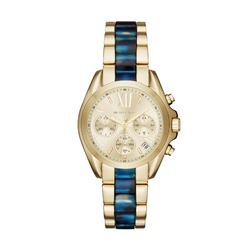 Relógio Michael Kors - MK6318 - LOJAODASALIANCAS