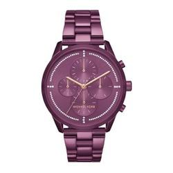 Relógio Michael Kors - MK6523/4NN - LOJAODASALIANCAS