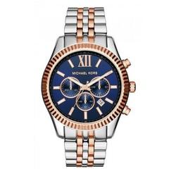 Relógio Michael Kors - MK8412/5AN - LOJAODASALIANCAS