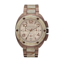Relógio Michael Kors - OMK5594 - LOJAODASALIANCAS