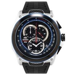Relógio Orient - KT00002B P1PX - LOJAODASALIANCAS