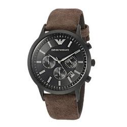 Relógio Empório Armani - AR11078/2PN - LOJAODASALIANCAS