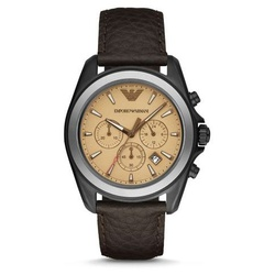 Relógio Empório Armani - AR6070/0XN - LOJAODASALIANCAS