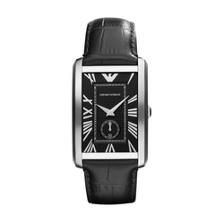 Relógio Empório Armani - HAR1604 - LOJAODASALIANCAS