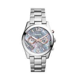 Relógio Fossil - ES3880 - LOJAODASALIANCAS
