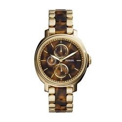 Relógio Fossil - ES3923 - LOJAODASALIANCAS