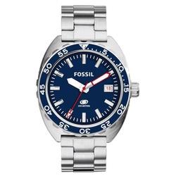 Relógio Fossil - FS5048/1AN - LOJAODASALIANCAS