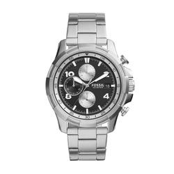 Relógio Fossil - FS5112 - LOJAODASALIANCAS