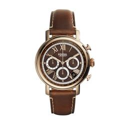 Relógio Fossil - FS5116 - LOJAODASALIANCAS