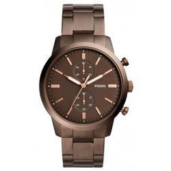 Relógio Fossil - FS5347/4MN - LOJAODASALIANCAS