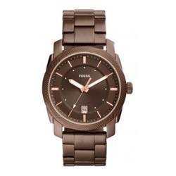 Relógio Fossil - FS5370/4MN - LOJAODASALIANCAS