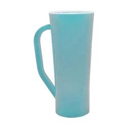 Caneca Long Azul Bebe 400 ml - Caixa com 50 unidad... - LOJA POPSTAMP