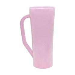 Caneca Long Rosa Bebe - Caixa com 50 unidades - 4... - LOJA POPSTAMP