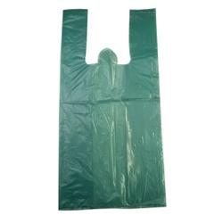 Sacola Plástica 35x45 Reciclada 5kg - FER0001 - LOJA SABRINA