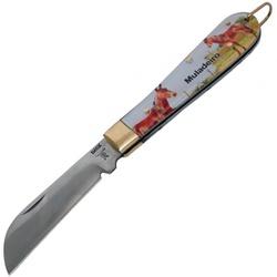 Canivete Muladeiro - Atacado Selaria Pinheiro