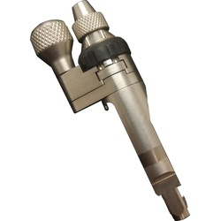 Ponteira mtp/mpo pc para microscopio p5000i - Telcabos Loja Online