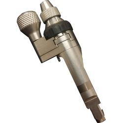 Ponteira mtp/mpo apc para microscopio p5000i - Telcabos Loja Online
