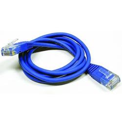 Patch cable cat-5e 4.5m az - Telcabos Loja Online