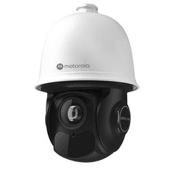 Camera ptz 5 , 2mp ip high speed smart dome - Telcabos Loja Online