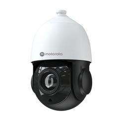 Camera ptz 4 , 2mp ip hd high speed dome, 18x... - Telcabos Loja Online