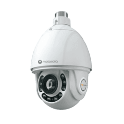 Camera ptz (speed dome) 3mp, 30x de zoom, ir ... - Telcabos Loja Online
