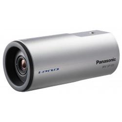 Camera color profissional ip megapixel wv-sp1... - Telcabos Loja Online