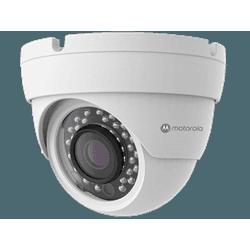 Cam dome ip 3.6 mm 1080p 2.0 mp h.264 ip66 po... - Telcabos Loja Online
