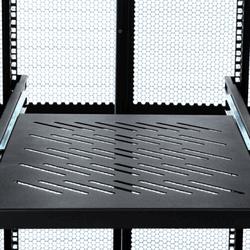 Bandeja móvel 19'' tooless 800/1000 mm - Telcabos Loja Online