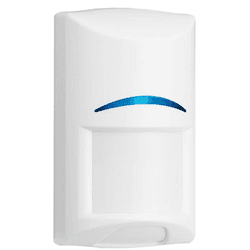 Sensor de movimento Motion Detector, 40FT (12... - Telcabos Loja Online