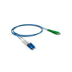 Patchview cordao optico inteligente sm g657 a... - Telcabos Loja Online