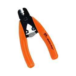 Decapador de fibra optica minilite-strip - Telcabos Loja Online