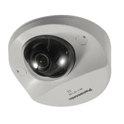 Camera mini dome fixa interna 2 mega pixel hd... - Telcabos Loja Online