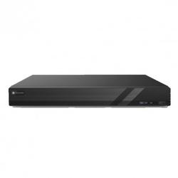 GRAVADOR NVR IP 32 CANAIS 4K/5MP/4MP/3MP/1080... - Telcabos Loja Online
