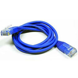 Patch cable cat-5e 15.0m az - Telcabos Loja Online