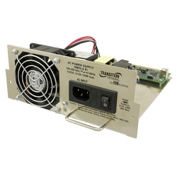 AC POWER SUPPLY (CH3) W/EU - IONPS-A-R1 TRANS... - Telcabos Loja Online