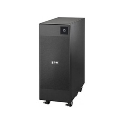Banco de Baterias EATON 9E 6000 TORRE (EBM) - Telcabos Loja Online