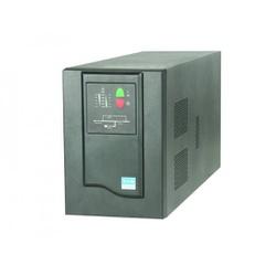 NO-BREAK - E SERIES DX 1 KVA 230V COM BATERIA... - Telcabos Loja Online