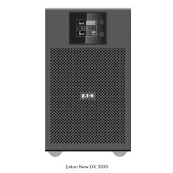 NO-BREAK EATON NEW DX 2 KVA 220V COM BATERIA ... - Telcabos Loja Online
